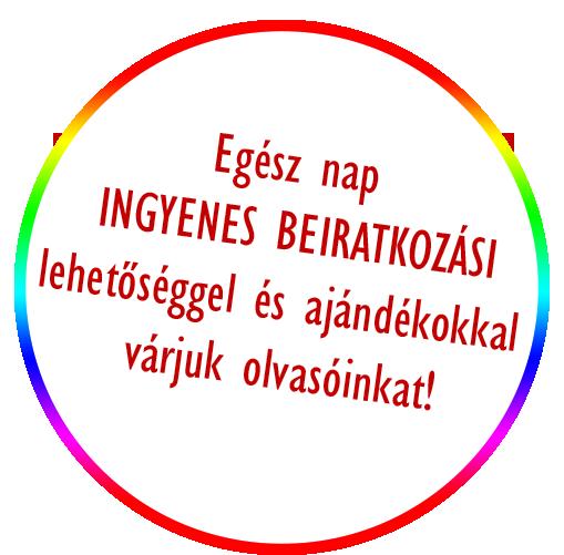szines-ingyen_beiratkozas